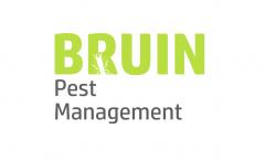 Bruin Pest Management