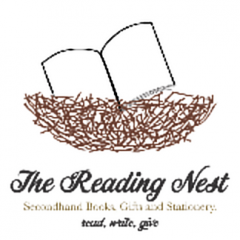 The Reading Nest