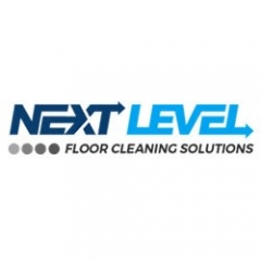 Next Level FCS – Carpet Cleaning And Tile & Grout Cleaning Melbourne