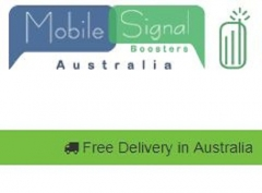 Signal boosters australia