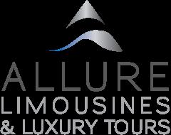 Allure Limousines