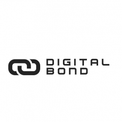 Digital Bond Marketing