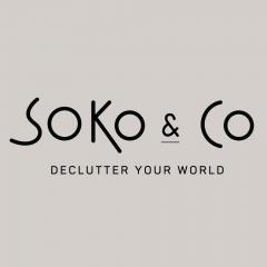 Soko & Co- Carousel