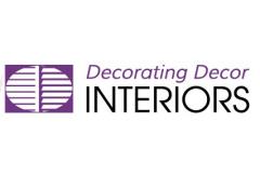 Decorating Decor Interiors