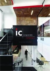 IC Corporate Interiors