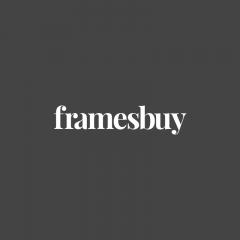 Framesbuy
