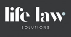 Life Law Solutions