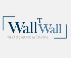 Wall-T-Wall Window Furnishings