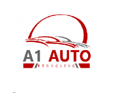 A1 Auto Recycling - Cash For CarsRocklea, QLD 4106