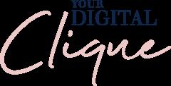 Your Digital Clique