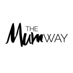 DJDM Enterprise- The Mumway