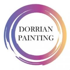 Dorrian Painting