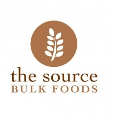 The Source Bulk Foods Byron Bay
