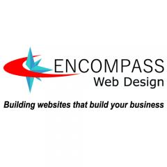 Encompass Web Design