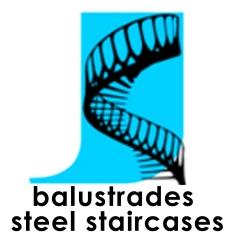 JS Balustrading Sydney
