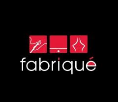 Fabrique - Luxaflex Window Fashions Gallery