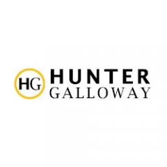 Brisbane Mortgage Broker - Hunter Galloway