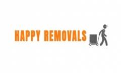 Removalist Companies Brisbane | Happy Removals