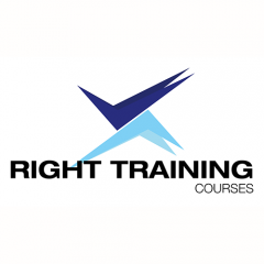 Right Training CoursesPerth, WA 6004