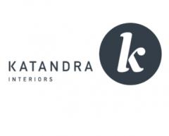 Katandra Interiors - Luxaflex Window Fashions Gallery