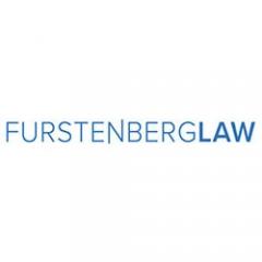 Furstenberg Law