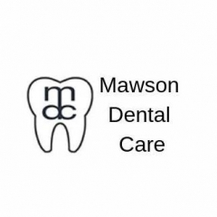Mawson Dental Care