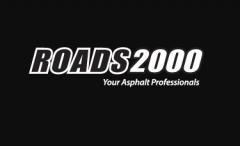 Roads 2000