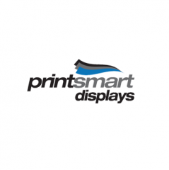 Print Smart Banners & Flags
