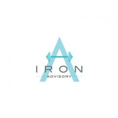 Iron Advisory