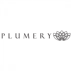 Plumery Fine Jewellery