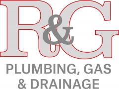 R&G Plumbing, Gas & Drainage