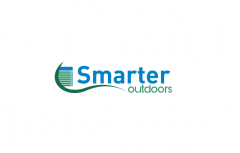 Smarter Outdoors