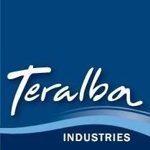 Teralba Industries
