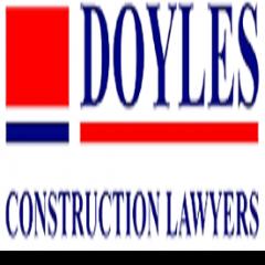 Doyles Construction Lawyers