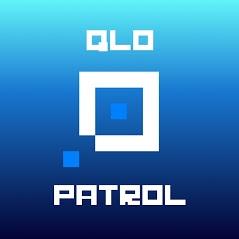 QLD QR Patrol