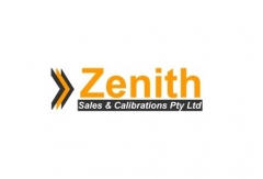 Zenith Sales and Calibrations