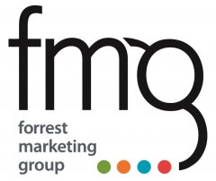 Forrest Marketing Group