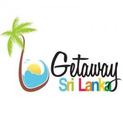 Getaway Sri Lanka