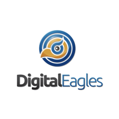 Digital Eagles