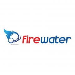 Firewater Digital
