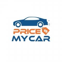 PriceMyCar.com.au
