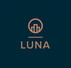 LUNA Management