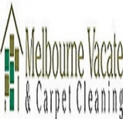 Melbourne Vacate and Carpet Cleaning