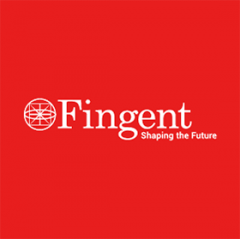 Fingent Consulting ANZ