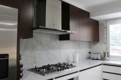 Kitchen Tek Kitchen-Bathrooms &  Joinery- Kitchen Renovations Sydney