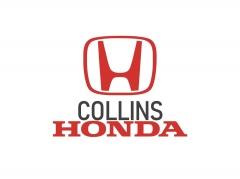 Collins Honda Dealership Sydney