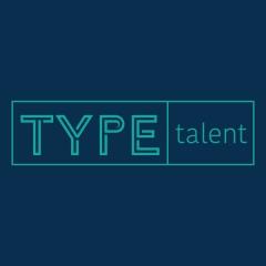 TYPE Talent