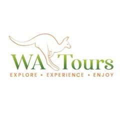 WA Tours
