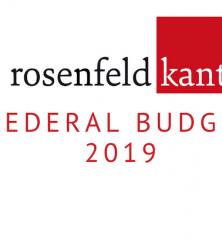 Rosenfeld Kant & Co