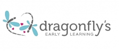 Dragonflys Early Learning